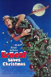 Ernest Saves Christmas.jpg