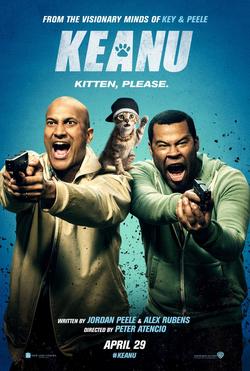 Keanu poster.png