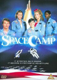 SpaceCamp-poster021