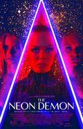 TheNeonDemon