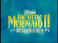 Video trailer The Little Mermaid II Return to the Sea.jpg