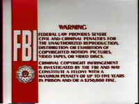 1984 fbi screen 1.jpg