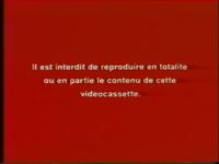 Dark red canadian french fbi warnings (version.png