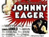 Johnny Eager (film)
