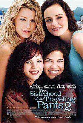 The Sisterhood of the Traveling Pants 2.jpg