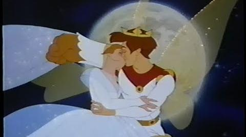 Thumbelina_(1994)_Trailer_(VHS_Capture)