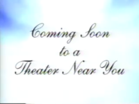 Coming Soon to a Theater Near You 2.png