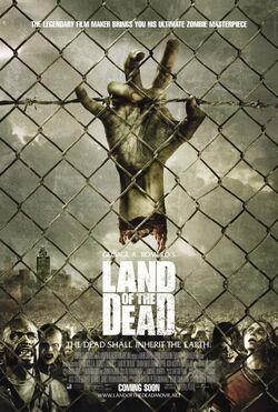 Land of the Dead.jpg