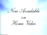 Now Available on Home Video 2.png