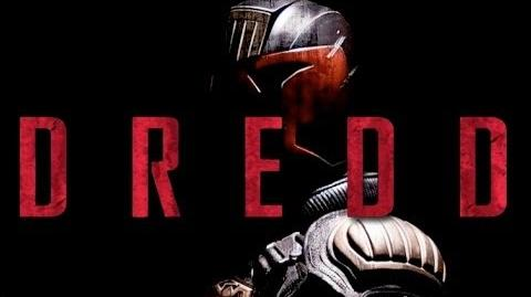 Dredd_Exclusive_Trailer_Debut_HD