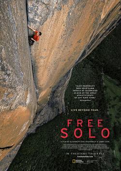 FreeSolo.jpg