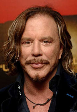 Mickey Rourke.jpeg