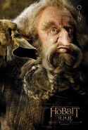 The-Hobbit-An-Unexpected-Journey-Character-Poster-Oin