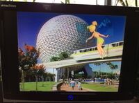 Now, here's a special message from Walt Disney World.jpg