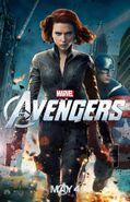 Avengersposter6