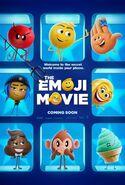 Emoji movie ver10 xxlg