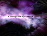 Sony Coming Soon to dvd and video.jpg