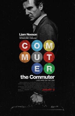 TheCommuter.jpg