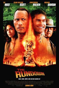 The Rundown poster.jpeg