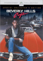 Beverly Hill Cop DVD Special Collector's Edition Widescreen.png