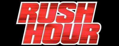 Rush Hour (series)