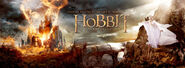The hobbit there and back again banner by umbridge1986-d70mmfc