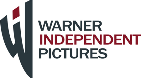 Warner Independent Pictures