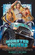 220px-Monster Trucks poster