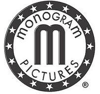 Mongram.jpg