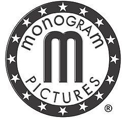Monogram Pictures
