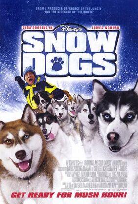 Snow Dogs.jpg