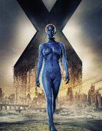 X-Men-Days-of-Future-Past-Affiche-USA-13