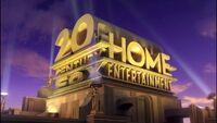 20th Century Fox Home Entertainment (2013).jpg
