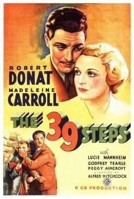 270px-Thirty nine steps.jpg