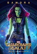 Guardians-of-the-galaxy-poster-zoe-saldana