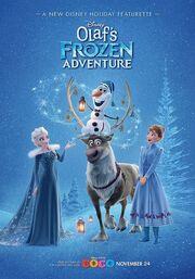 Olaf Frozen Adventure Arabic.jpg