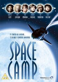 SpaceCamp-poster012