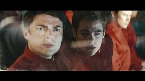 Star_Trek_2009_Trailer_HD_1080p