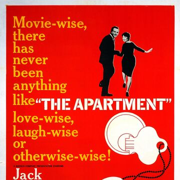 The Apartment poster.jpeg