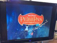 Trailer Peter Pan 2-Disc Platinum Edition 3.jpeg
