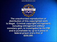 Fox FBI Anti-Piracy Warning Screen 2005-2013 4x3.jpg