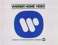 Second Warner Home Video logo.jpeg
