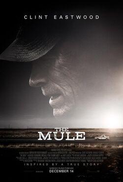 The Mule (2018) poster.jpg