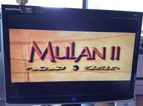 Video trailer Mulan II 2.jpeg