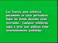 1990s FBI Warning 2 (Spanish).jpg