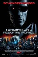 220px-Terminator 3 Rise of the Machines movie