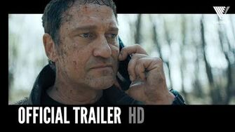 ANGEL_HAS_FALLEN_Official_Trailer_2019_HD