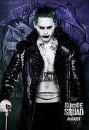 Ss-joker