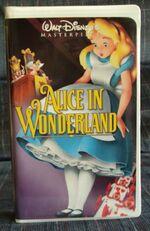 AliceinWonderland1999VHS.jpg