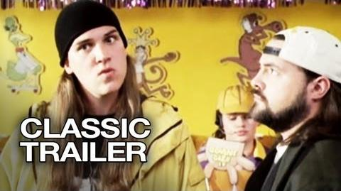 Jay_and_Silent_Bob_Strike_Back_(2001)_Official_Trailer_1_-_Kevin_Smith_HD